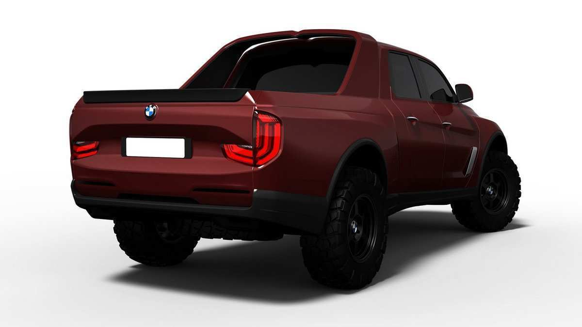 66 Great 2019 Bmw Bakkie Prices with 2019 Bmw Bakkie