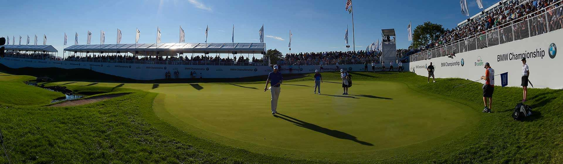 66 Great 2019 Bmw Championship Dates Ratings by 2019 Bmw Championship Dates