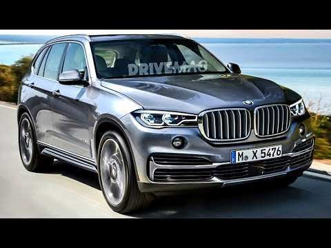 66 Great 2019 Bmw Suv Price for 2019 Bmw Suv