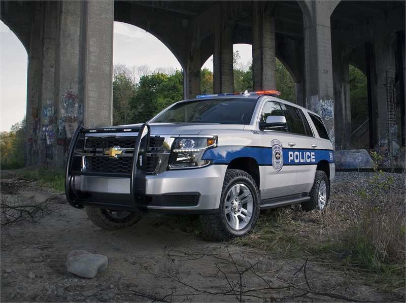 66 Great 2019 Chevrolet Police Vehicles Interior for 2019 Chevrolet Police Vehicles