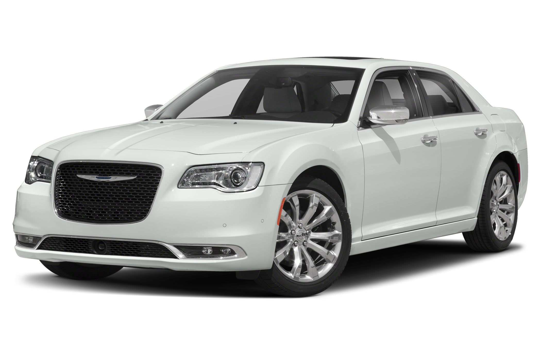 66 Great 2019 Chrysler 300 Review Redesign and Concept by 2019 Chrysler 300 Review