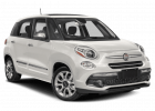 66 Great 2019 Fiat 500L Performance and New Engine for 2019 Fiat 500L