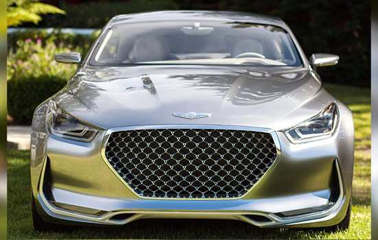 66 Great 2019 Genesis 5 0 Configurations with 2019 Genesis 5 0