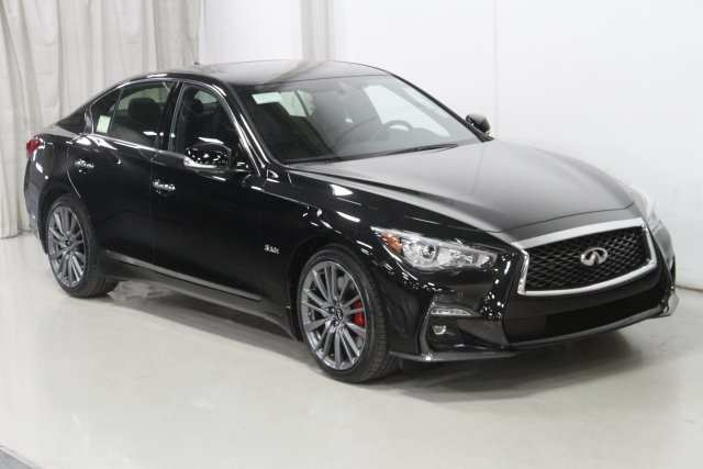 66 Great 2019 Infiniti Q50 Red Sport Price and Review for 2019 Infiniti Q50 Red Sport