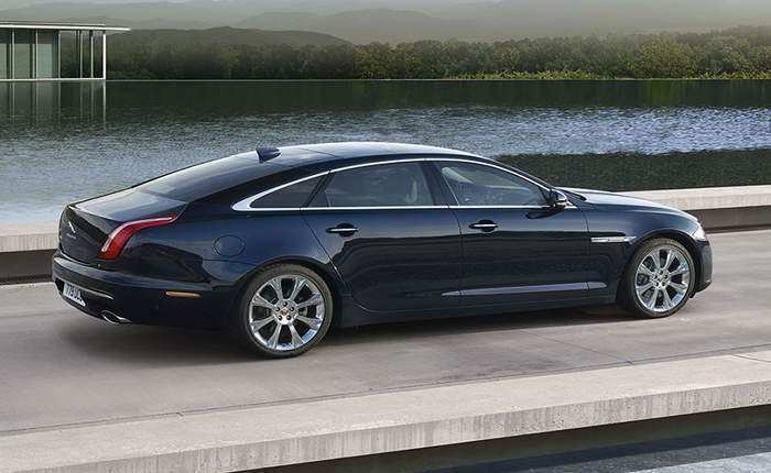 66 Great 2019 Jaguar Price In India Images by 2019 Jaguar Price In India