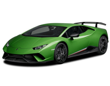66 Great 2019 Lamborghini Huracan Horsepower New Review by 2019 Lamborghini Huracan Horsepower
