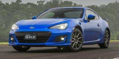 66 Great 2019 Subaru Brz Price Picture with 2019 Subaru Brz Price