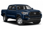 66 Great 2019 Toyota Double Cab Rumors for 2019 Toyota Double Cab
