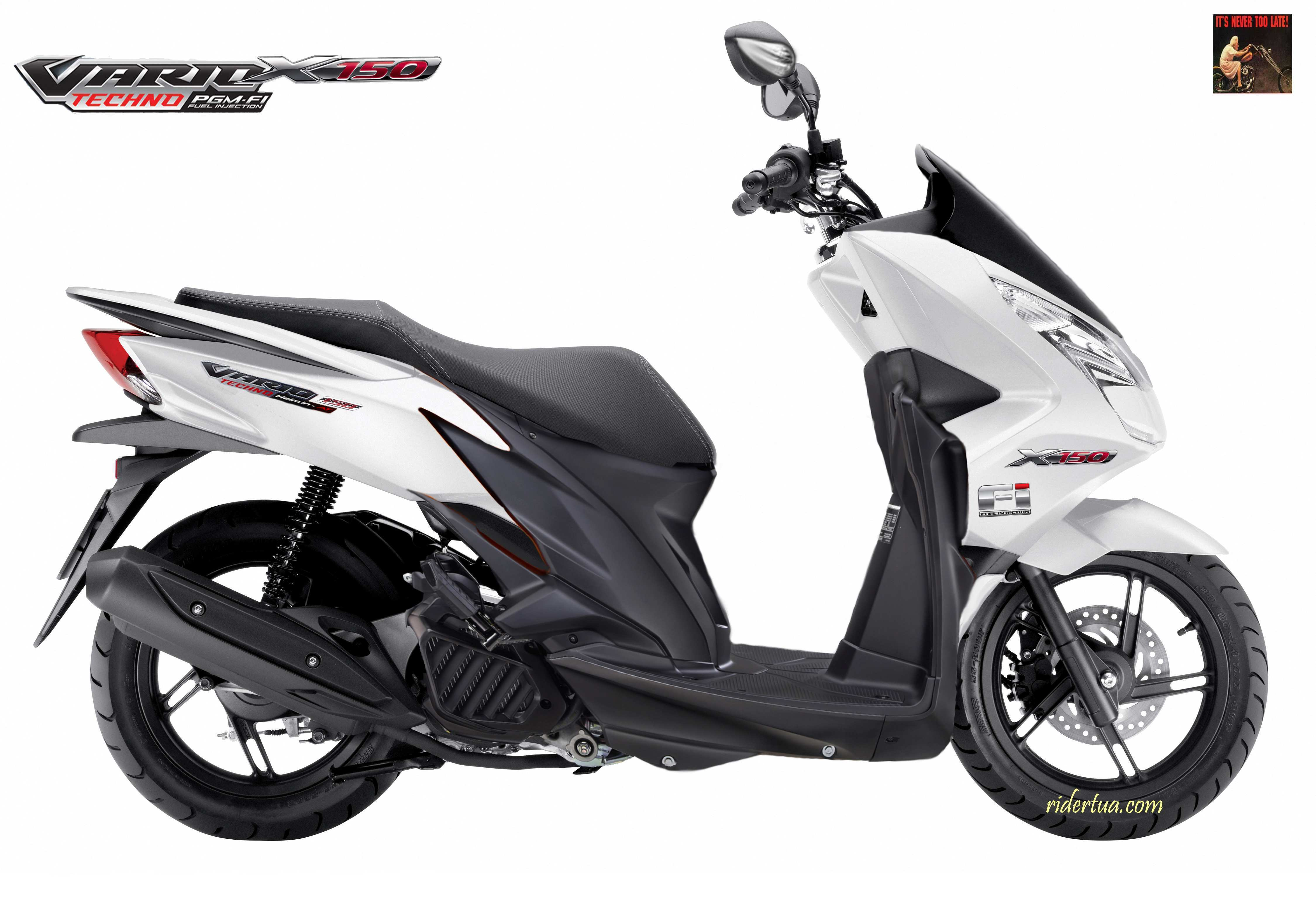 66 Great Honda Vario 2020 History for Honda Vario 2020