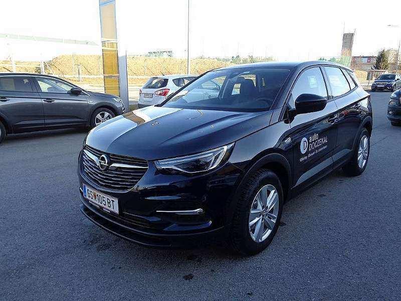 66 Great Opel Gelandewagen 2019 Prices by Opel Gelandewagen 2019