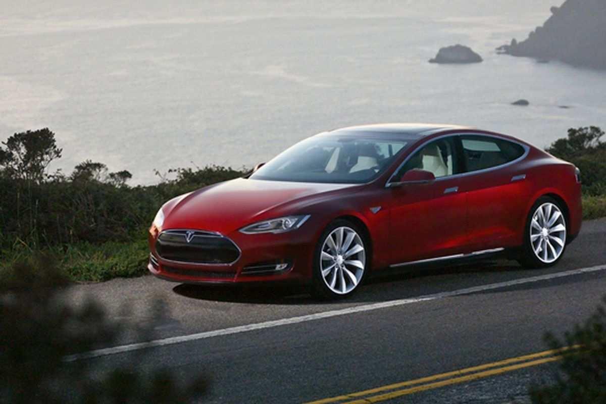 66 Great Tesla Autopilot 2019 First Drive with Tesla Autopilot 2019