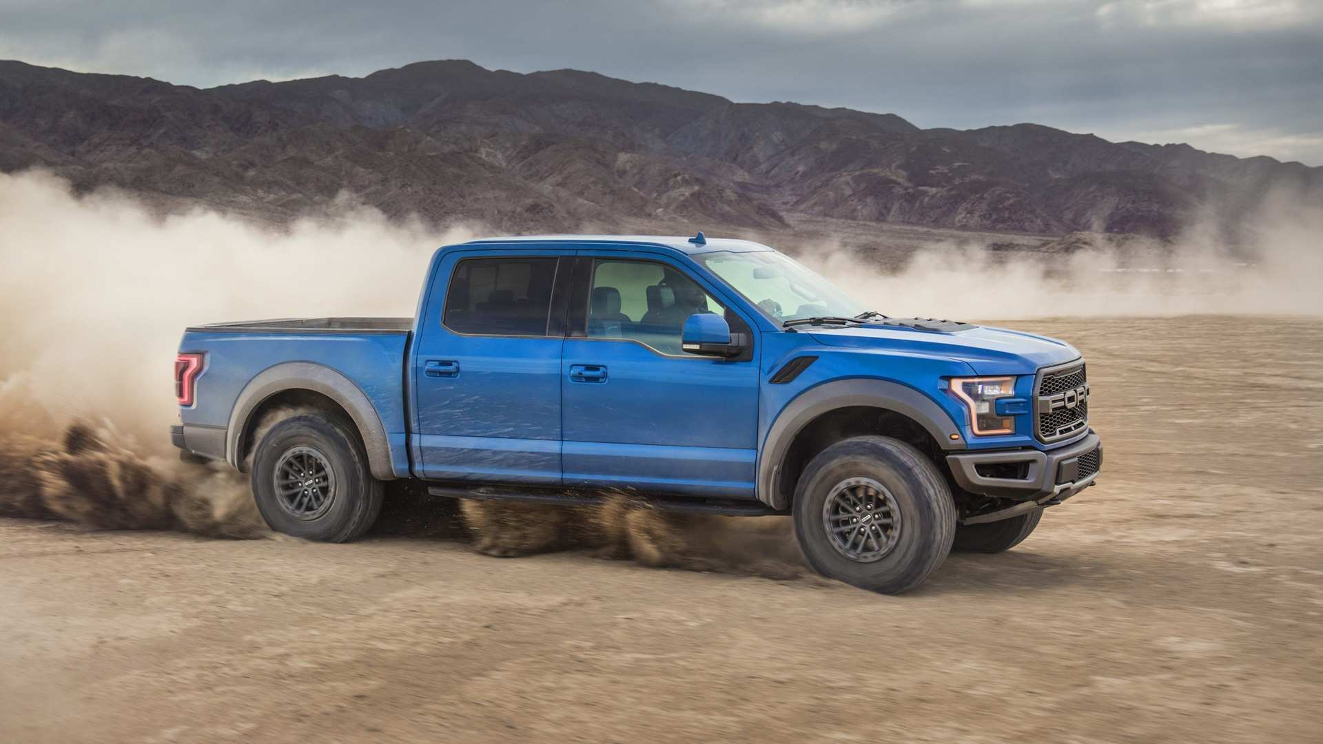 66 New 2019 Ford Velociraptor Price Redesign and Concept by 2019 Ford Velociraptor Price