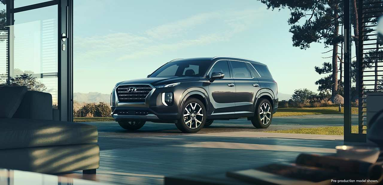 66 New 2019 Hyundai Usa Photos with 2019 Hyundai Usa