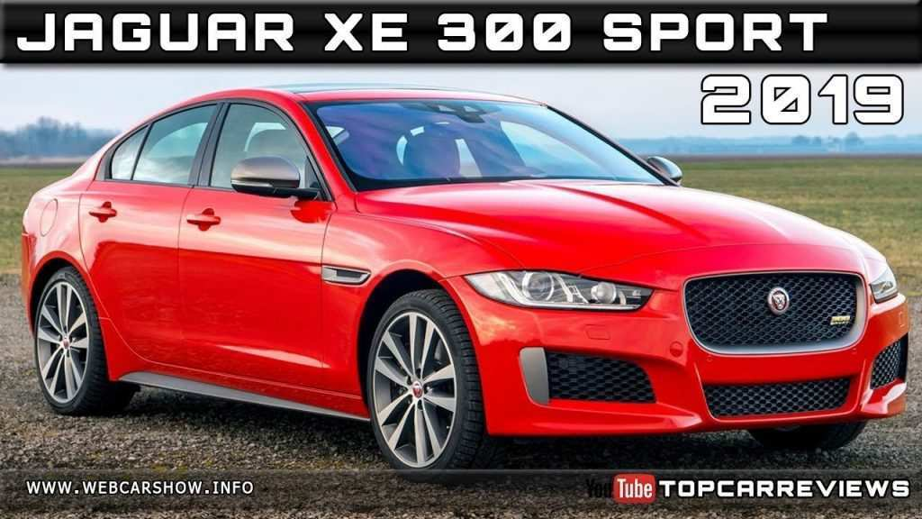 66 New 2019 Jaguar Xe Release Date Release Date for 2019 Jaguar Xe Release Date