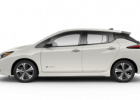 66 New 2019 Nissan Leaf Release Date for 2019 Nissan Leaf