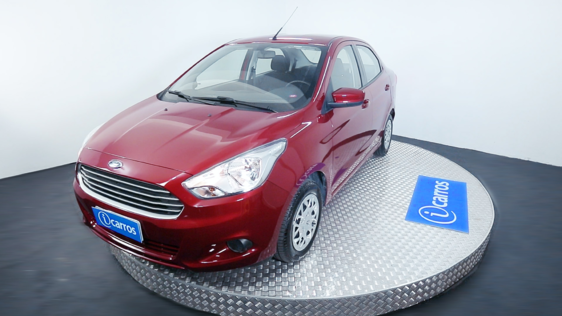 66 New Ford Ka 2019 Tabela Fipe Review with Ford Ka 2019 Tabela Fipe