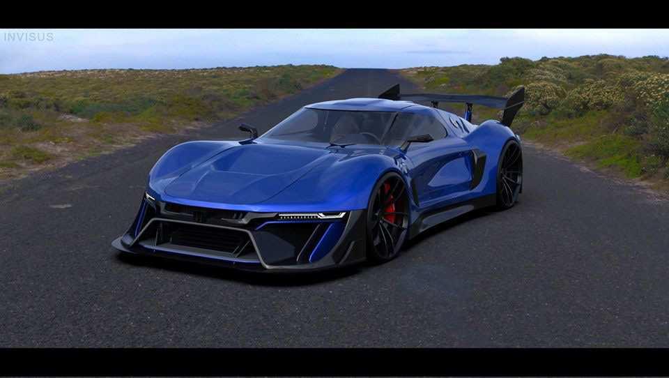 66 New Honda Dream 2020 Rumors with Honda Dream 2020
