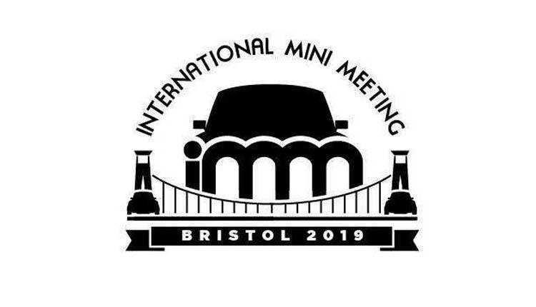 66 New Imm 2019 Mini Wallpaper for Imm 2019 Mini