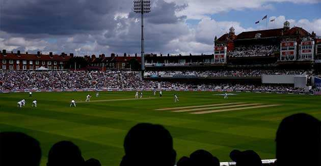 66 New Kia Oval 2020 Tickets Release Date for Kia Oval 2020 Tickets