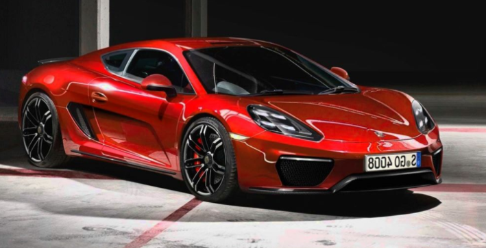 66 New Porsche Pajun 2020 Exterior for Porsche Pajun 2020