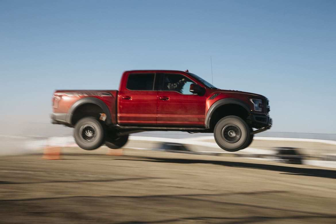 66 The 2019 Ford Raptor Pricing with 2019 Ford Raptor