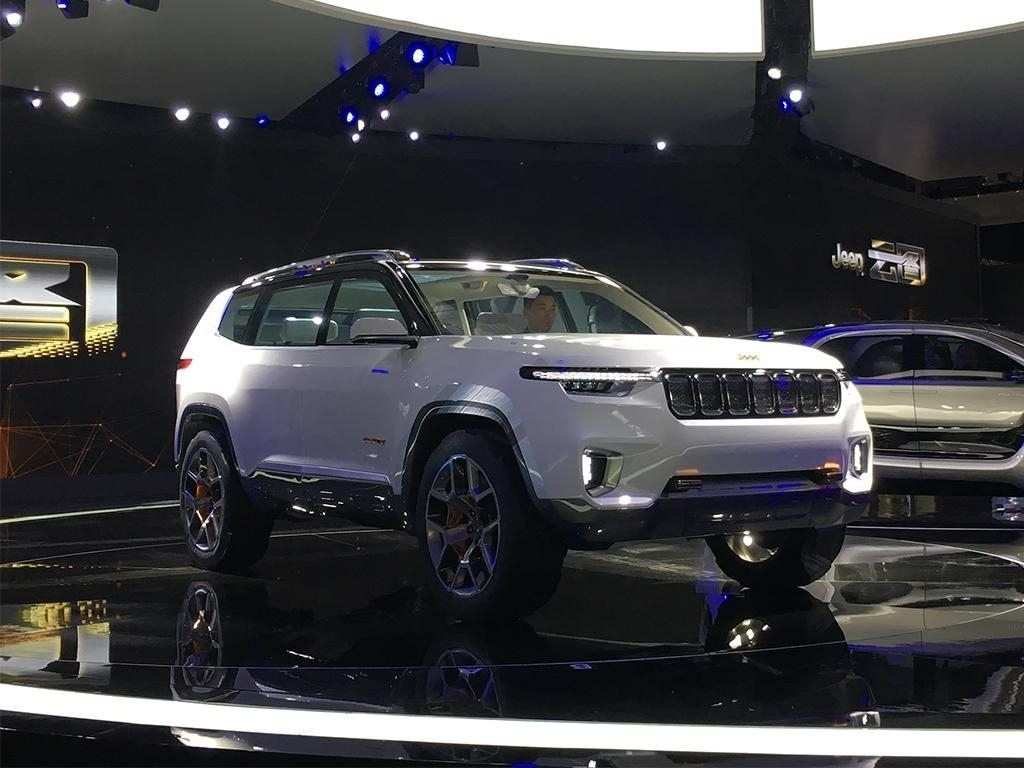 66 The 2019 Jeep Cherokee Diesel Engine by 2019 Jeep Cherokee Diesel