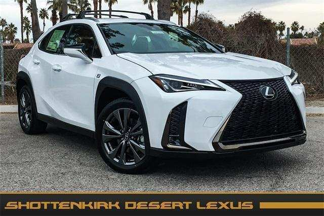 66 The 2019 Lexus Availability 2 Pricing with 2019 Lexus Availability 2