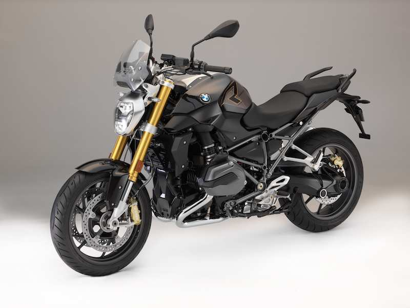 66 The 2020 Bmw R1200Gs Redesign by 2020 Bmw R1200Gs