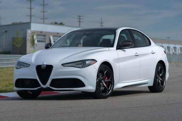 67 All New 2019 Alfa Romeo Giulietta Research New with 2019 Alfa Romeo Giulietta
