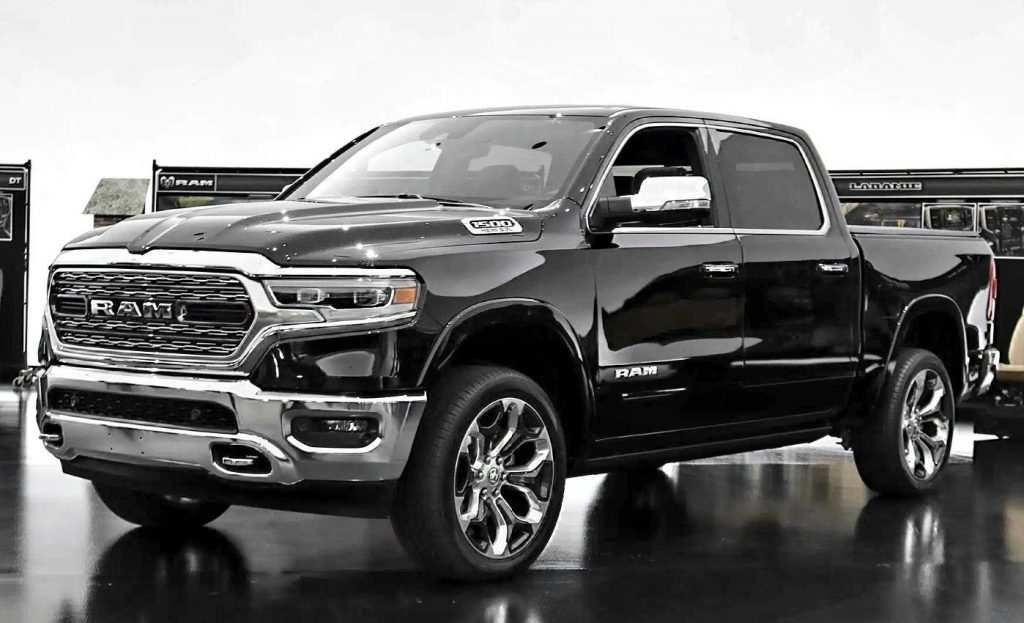 67 All New 2019 Dodge 3500 For Sale Spesification by 2019 Dodge 3500 For Sale