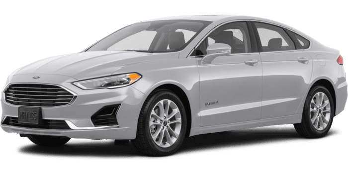 67 All New 2019 Ford Hybrid Cars New Review for 2019 Ford Hybrid Cars