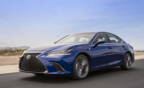 67 All New 2019 Lexus Is 200T Specs for 2019 Lexus Is 200T