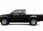 67 All New 2019 Nissan Frontier Crew Cab Overview with 2019 Nissan Frontier Crew Cab