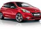 67 All New 2019 Peugeot 208 Gti Rumors with 2019 Peugeot 208 Gti