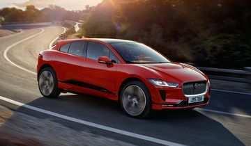 67 All New Jaguar Neuheiten 2020 Specs and Review with Jaguar Neuheiten 2020