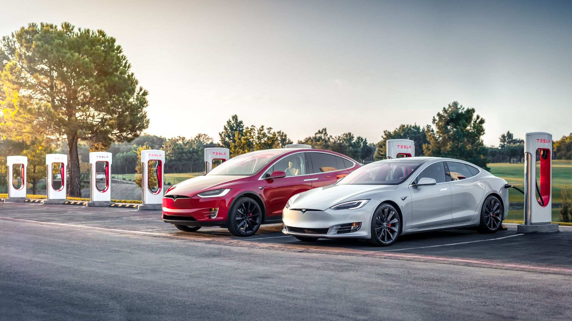 67 All New Tesla S 2019 Release for Tesla S 2019