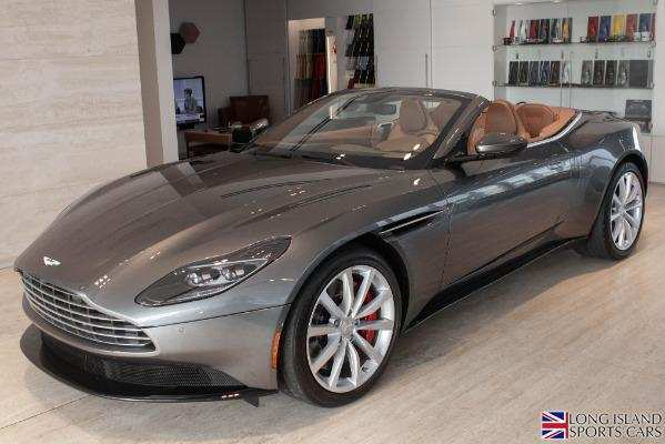 67 Best Review 2019 Aston Martin Db9 Images by 2019 Aston Martin Db9