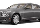 67 Best Review 2019 Bentley Mulsanne For Sale Picture for 2019 Bentley Mulsanne For Sale