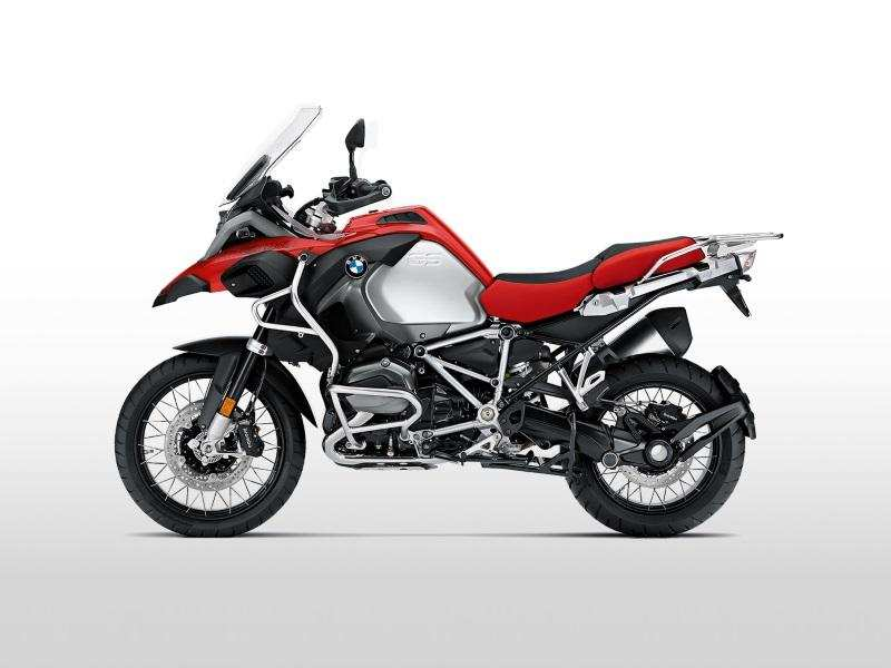 67 Best Review 2019 Bmw 1200 Gs Adventure Price for 2019 Bmw 1200 Gs Adventure