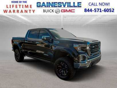 67 Best Review 2019 Gmc 84 Reviews with 2019 Gmc 84