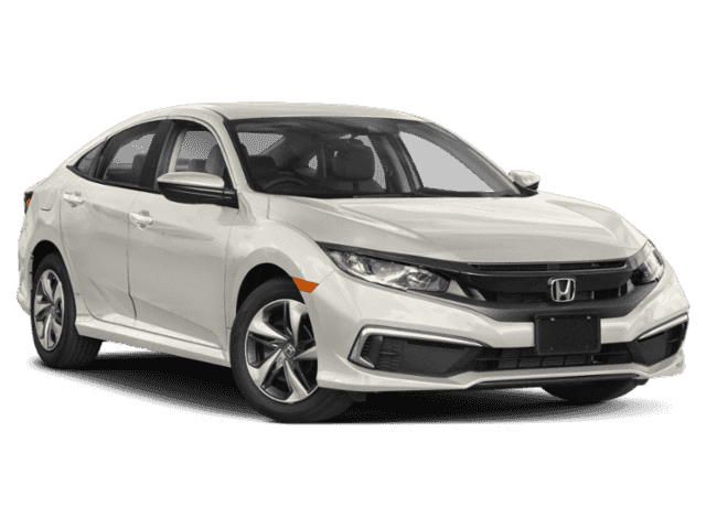 67 Best Review 2019 Honda Civic First Drive by 2019 Honda Civic