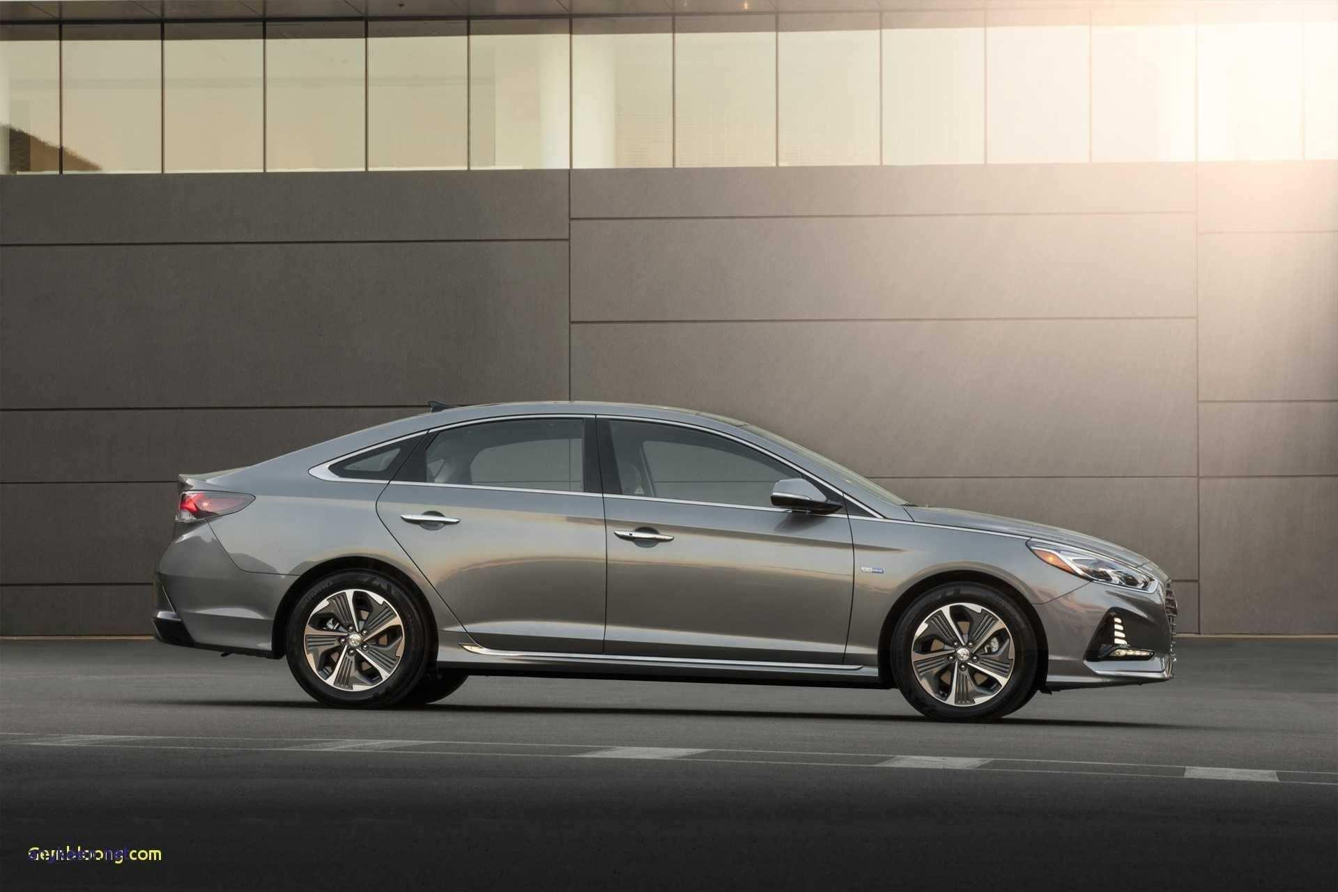 67 Best Review 2019 Hyundai Sonata Review Configurations by 2019 Hyundai Sonata Review