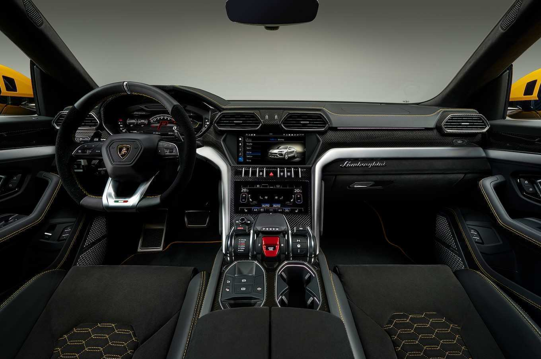 67 Best Review 2019 Lamborghini Suv Price Spesification by 2019 Lamborghini Suv Price