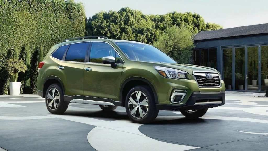 67 Best Review 2019 Subaru Ascent Towing Capacity Spesification by 2019 Subaru Ascent Towing Capacity