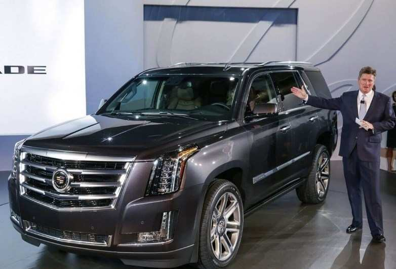 67 Concept of 2019 Cadillac Escalade Price Photos with 2019 Cadillac Escalade Price