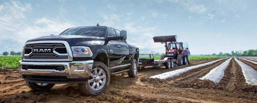 67 Concept of 2019 Dodge 2500 Ram Exterior and Interior with 2019 Dodge 2500 Ram