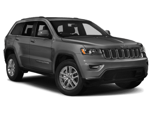 67 Concept of 2019 Jeep Upland Reviews by 2019 Jeep Upland