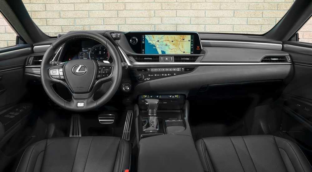 67 Concept of 2019 Lexus 300H Wallpaper by 2019 Lexus 300H
