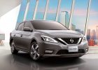 67 Concept of 2019 Nissan Sylphy Review for 2019 Nissan Sylphy
