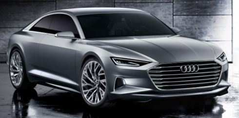 67 Concept of 2020 Audi Cars Performance with 2020 Audi Cars